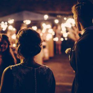Nunti celebre pe mapamond