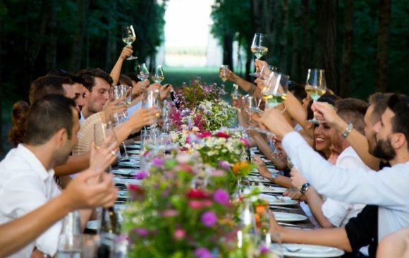 Obiceiuri de nunta unice in regiunea Banatului