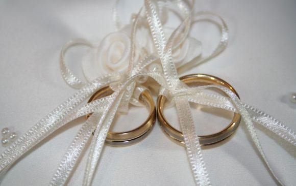 Zece lucruri pe care nu le stiai despre nunti